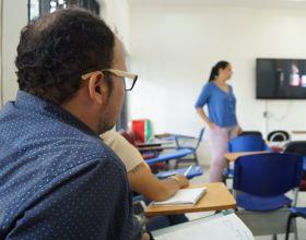 Convocatoria productividad intelectual para docentes de carrera I sem 2020