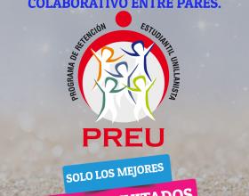 Invitación a la VI Convención de Aprendizaje Colaborativo entre Pares