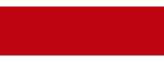 Logo Unillanos